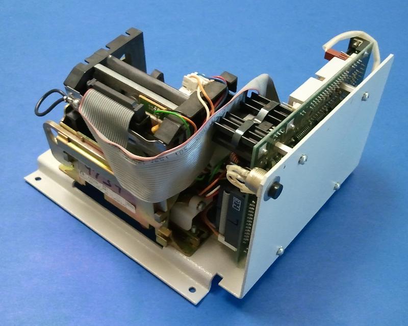 9600 Printer 09600-02008 (2)