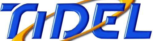 Tidel Logo
