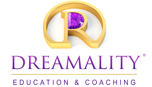 Dreamality Education & Coaching