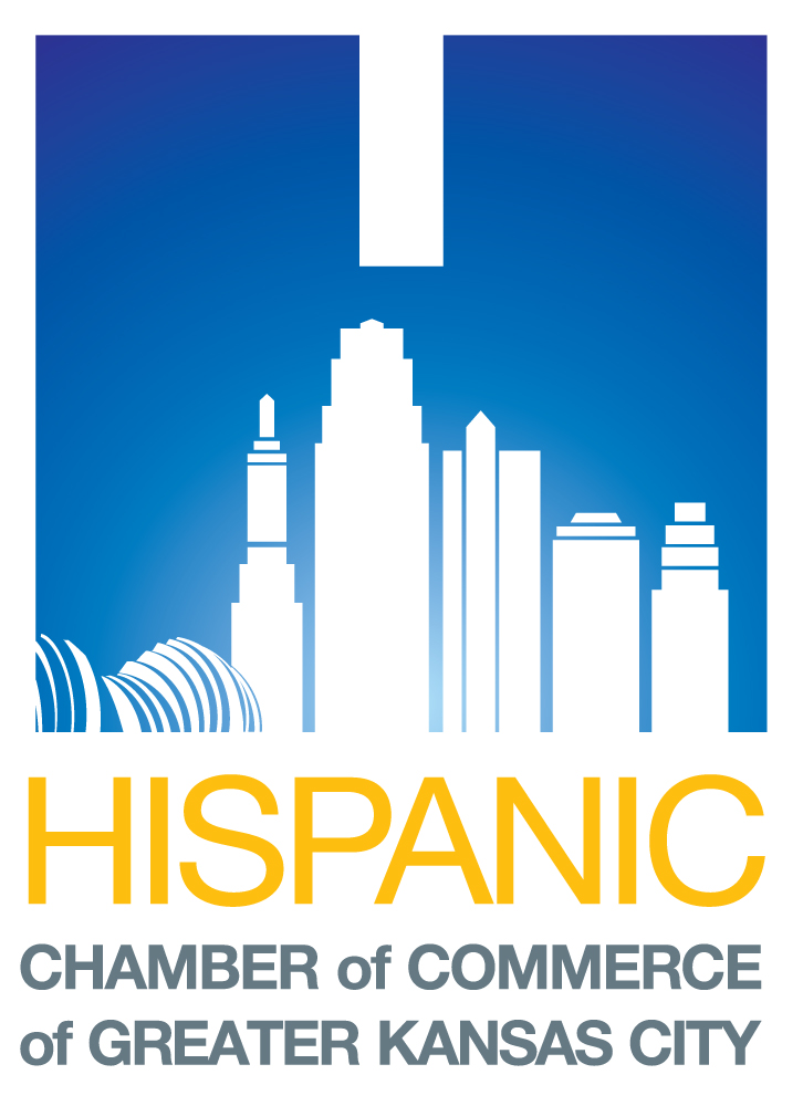 hispanic singles in commerce city The city of midland will be hosting a job fair with on-site interviews read on july sales tax revenue.