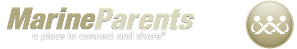 MarineParents.com, Inc.