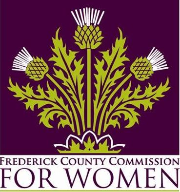 FCCFW Logo