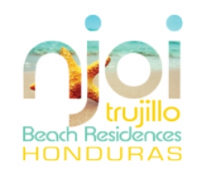 Njoi Logo