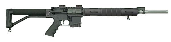 VEX Varmint Rifle