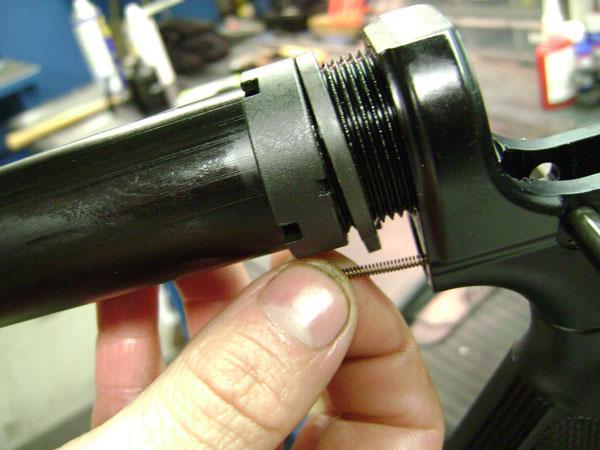 Gunsmithing 2