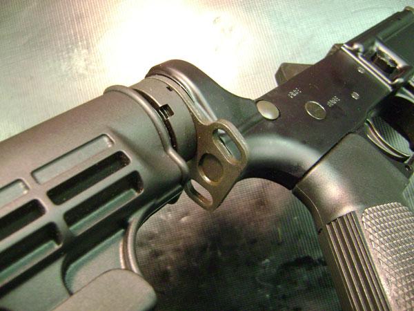 Gunsmithing 11