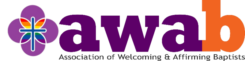 The Association of Welcoming and Affirming Baptists
