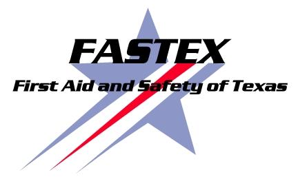 FASTEX Logo