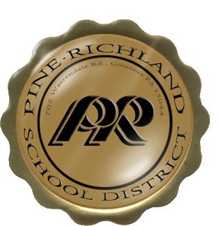 PR School District