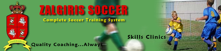 Skills Clinic Banner Pic