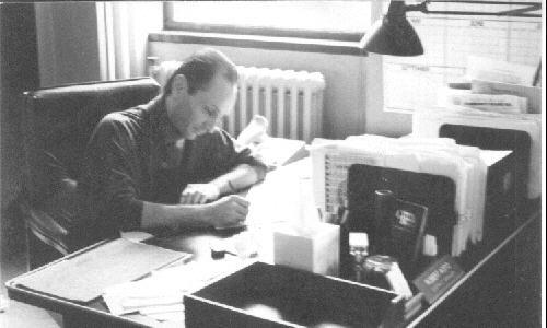 Bob Acito