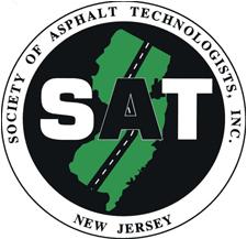 NJSAT Logo