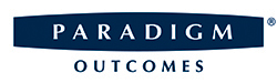 8-paradigm_outcomes_blue_highres.jpg
