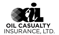 Oil Casualty Insurance