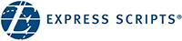 Express Scripts