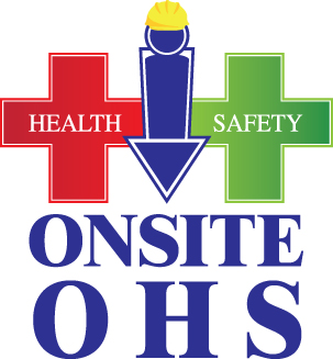 OHS Onsite