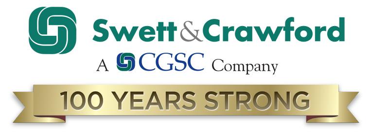Swett & Crawford