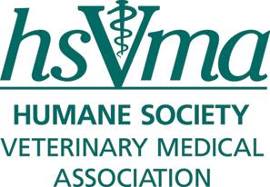 HSVMA logo