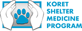 KSMP Logo