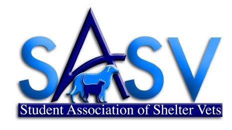 SASV logo