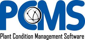 PCMS Logo