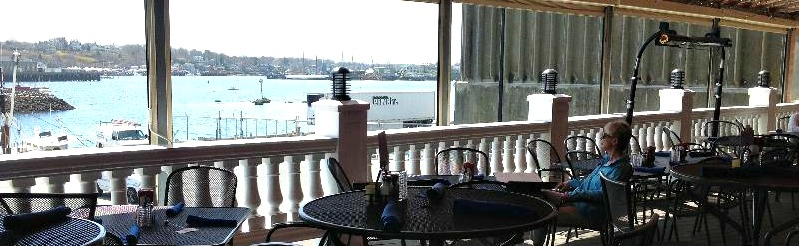 seaportgrilledeck