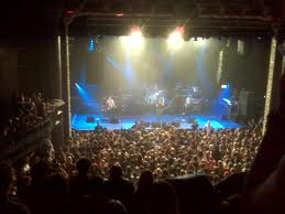 Concert Pic