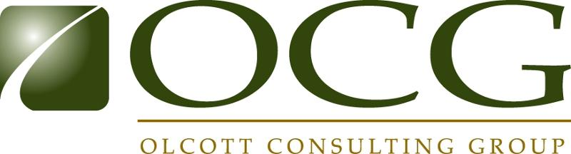 Olcott Consulting Group
