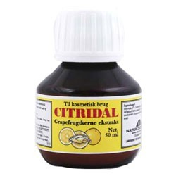 Citridal