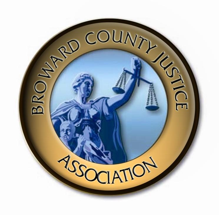BCJA Logo