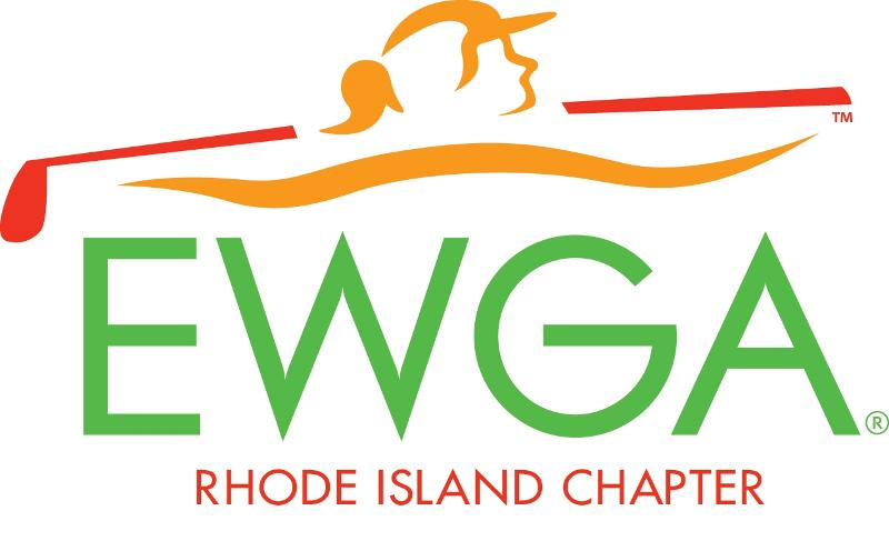 EWGARI - color RI Chapter logo