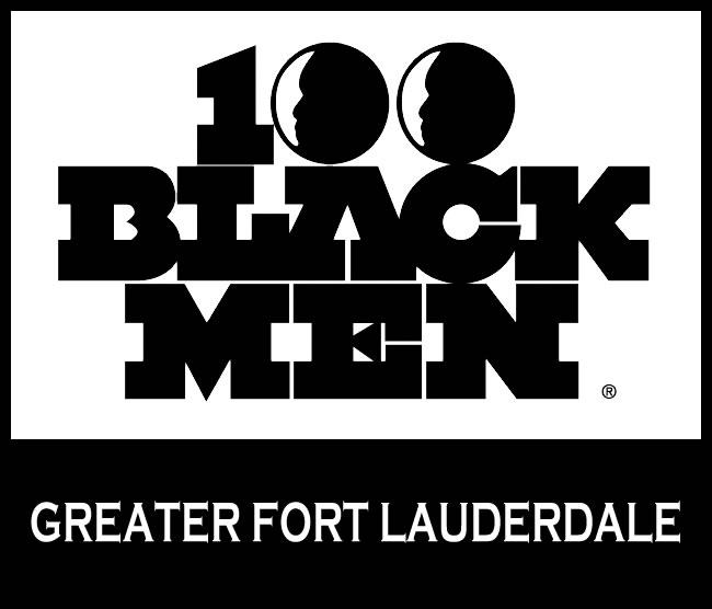 100BMOGFL Logo