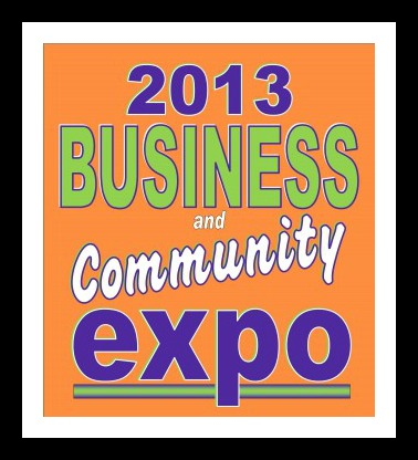 ER Business Expo 2013