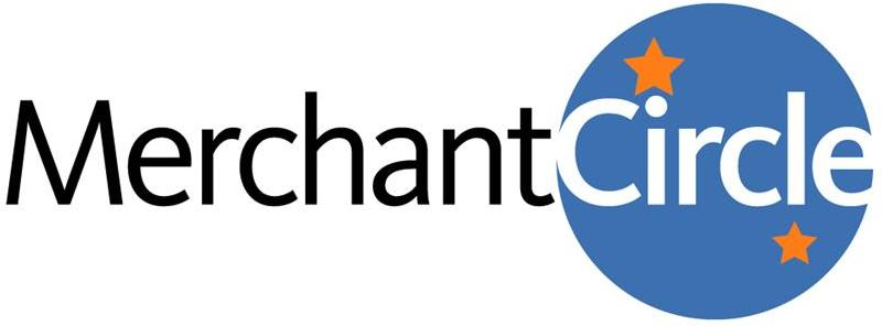 Merchant Circle Logo 1