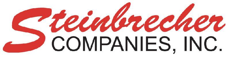 Steinbrecher Companies, Inc