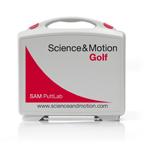 SAM Case