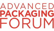 SEMI West Advanced Packaging Forum
