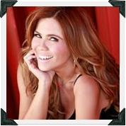 Paola Pedroza