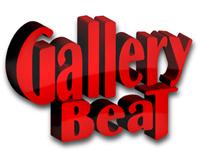 Gallery Beat