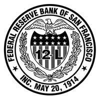 FRBSF Logo