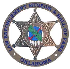 OLEMHOF Logo
