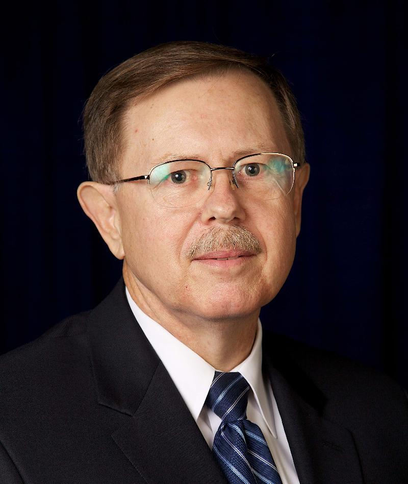 Ed Hill 2011