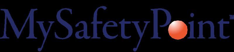 Description: Description: MSP logo
