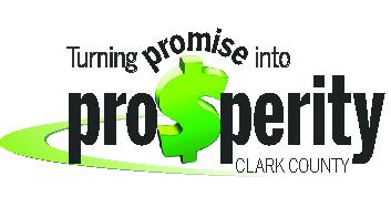 Econ Forecast Logo