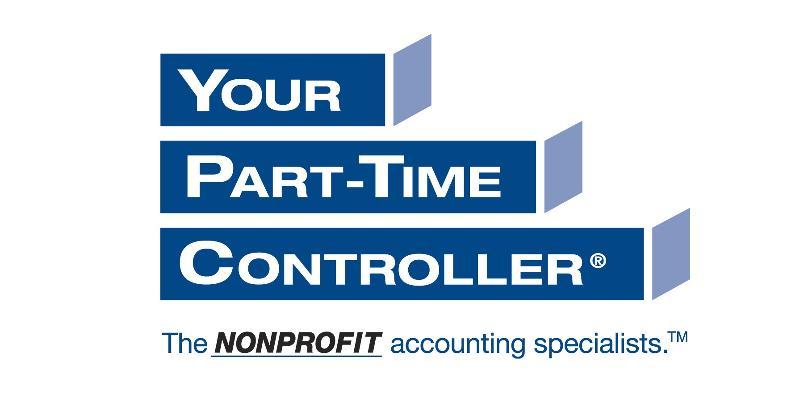 YPTC Logo