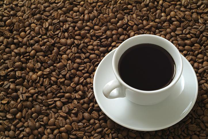 coffee_beans_cup.jpg