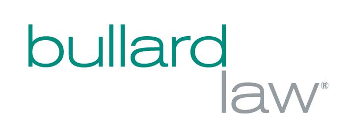 new Bullard logo