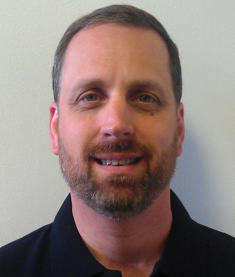 Grant Bennett