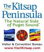 Kitsap Penninsula VCB