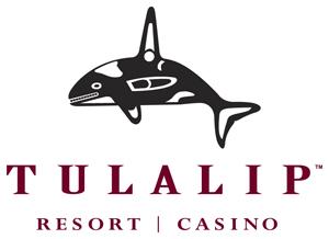Tulalip Resort logo 300